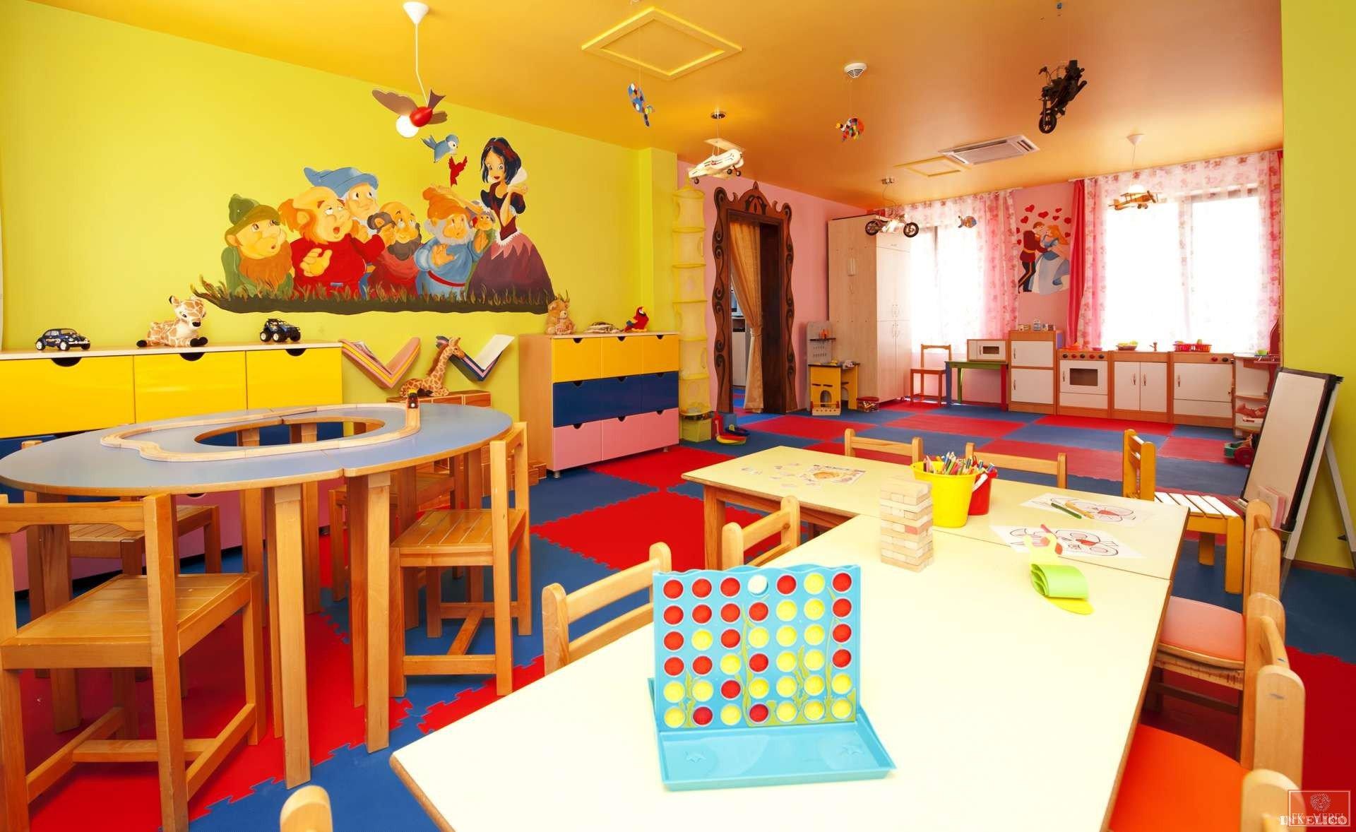 """Фотогалерея """" компания fk - mebel - мебель для детского сада."""