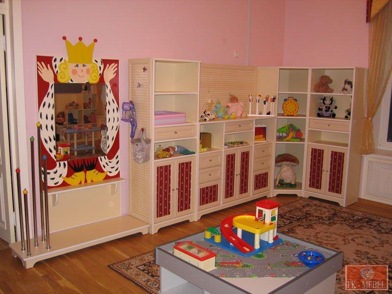 """Полезное """" страница 3 """" компания fk - mebel - мебель для дет."""