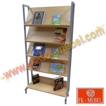 Компания fk - mebel - мебель для детского сада в калуге. про.